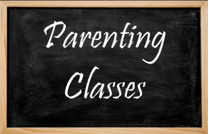 pa-parenting-classes